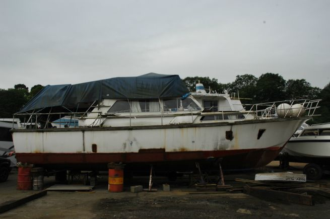 project boats for sale Explore mimmi samsel's board chris craft boat project on pinterest  services  as boatbuilder, boat restoration, boat repair, yacht surveyor and boat sales.